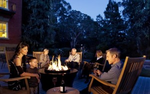 Contact us for your outdoor living needs