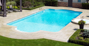 Pools in Mooresville, NC