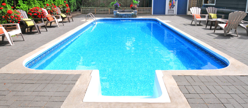 Swimming Pools: Comfortable and Stylish Additions for Your Home