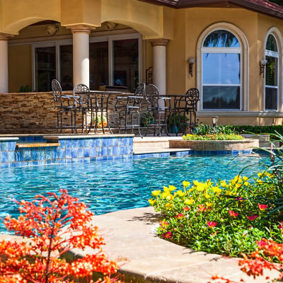 Pool Remodeling Mistakes to Avoid
