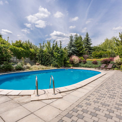 How to Know if Pool Installation is Right for You