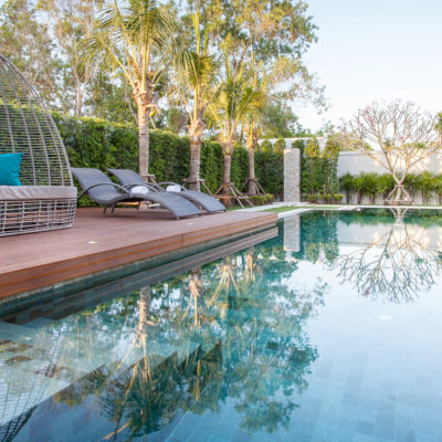 Pool Installation Doesn't Have To Be Complicated