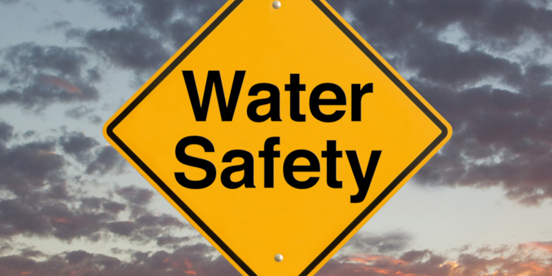 safety measures for your inground swimming pool
