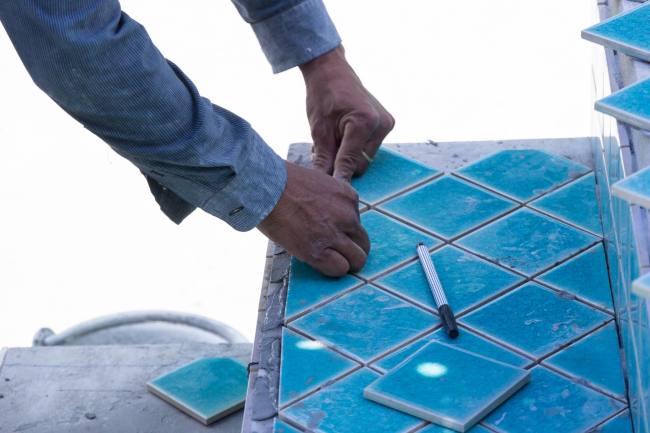 Swimming Pool Installation: What You Need to Know Before You Get Started