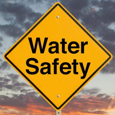 Before Installing Inground Swimming Pools, Make Safety Measures!