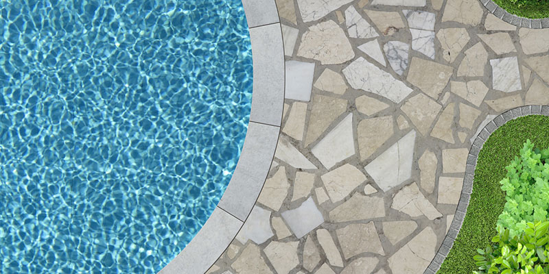 learn more about pool deck paving options