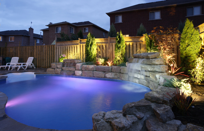 The 3 Fundamental Questions Swimming Pool Contractors Start With