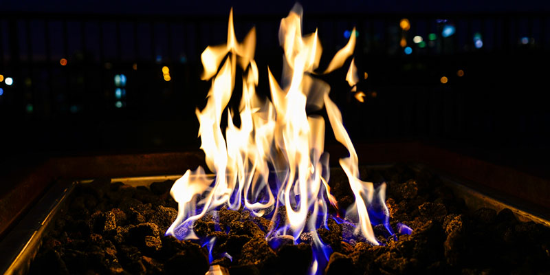 Fire Pits & Customization Tips for Your Yard