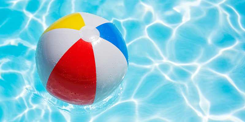 The Best Things About Owning Swimming Pools From an Expert Pool Company