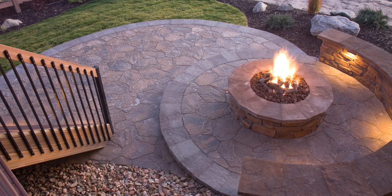 Paving Services, Mooresville, NC
